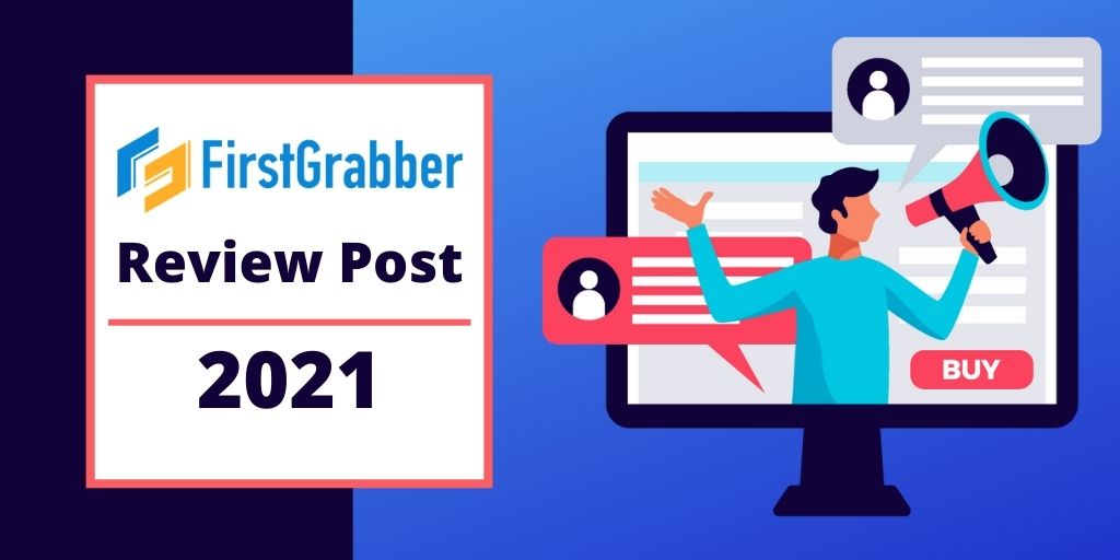 FirstGrabber-Review-Post-2021