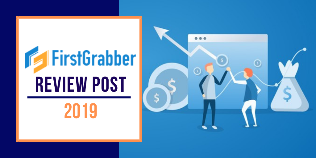 FirstGrabber-Review-2019