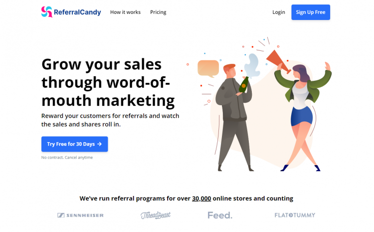 ReferralCandy-Review-2020-Best-Software-for-Running-Referral-Marketing-Programs